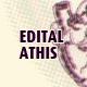 Edital de ATHIS